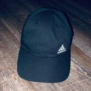 Adidas women's climalite cap